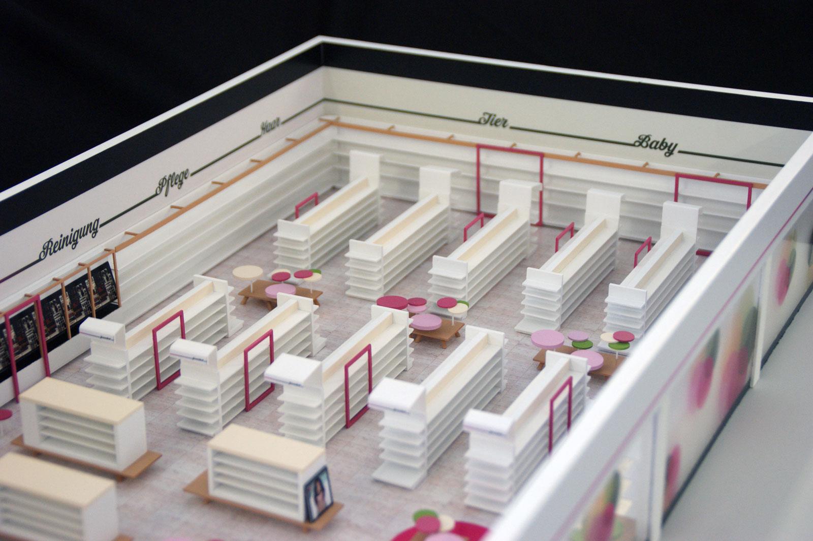 Bipa Concept Store