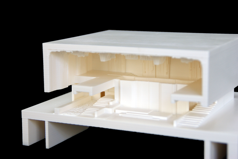 3D Druck, 3D Print